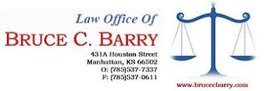 The Law Office of Bruce C. Barry